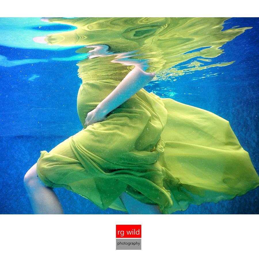 IMAGE BY LINDA WILD | RG WILD PHOTOGRAPHY | PERTH