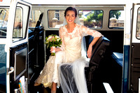 Wedding Photography by Linda Wild, RG Wild Photography | PERTH