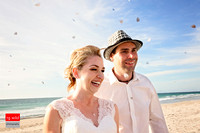 RGWP | Wedding Photography by Linda Wild, RG Wild Photography | PERTH