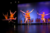 Dance Photography by Linda Wild | PERTH
