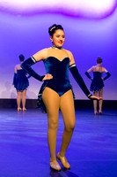 Dance Concert Photography by RG Wild Photography | 50. Don't Rai