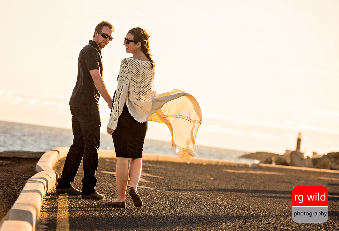 Maternity Photography by RG Wild Photography   PERTH